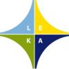 Logo LEKA MV