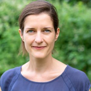 Lea Baumbach