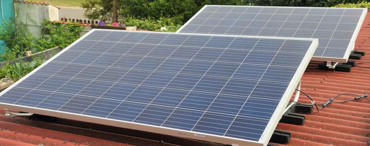 solaranlage_garten
