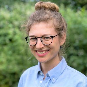 Carla Weisse
