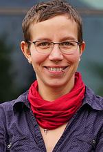 Eva Eichenauer
