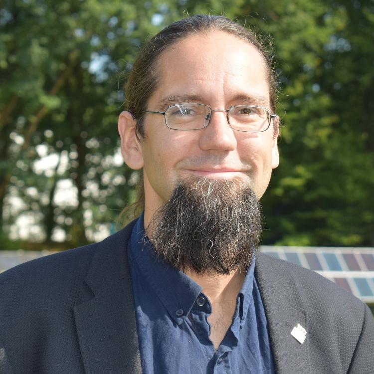 © LEKA MV | HyStarter-Region Rügen-Stralsund | Prof. Dr. Johannes Gulden (Hochschule Stralsund)