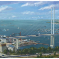 © LEKA MV   HyStarter-Region Rügen Stralsund präsentiert Ergebnis-Studie