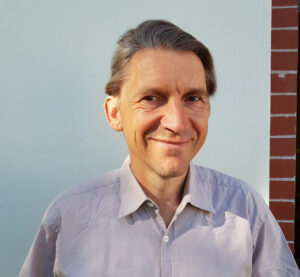 Karl Schmude