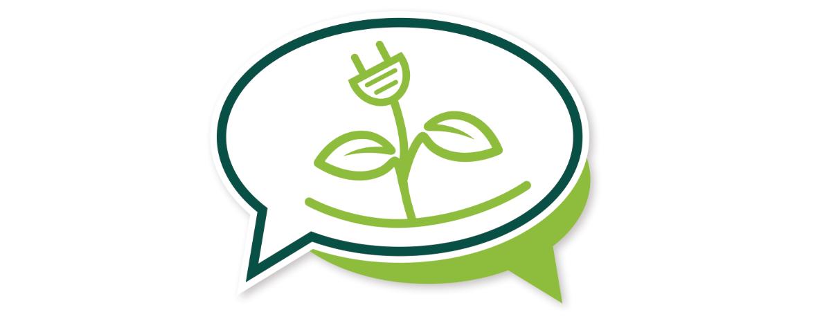 LEKA Energiewende-Blog