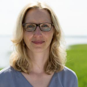 Kerstin Kopp